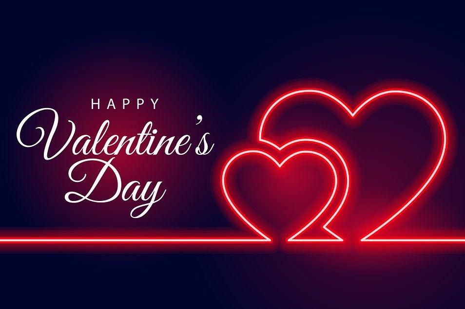 Joyas más románticas para San Valentín