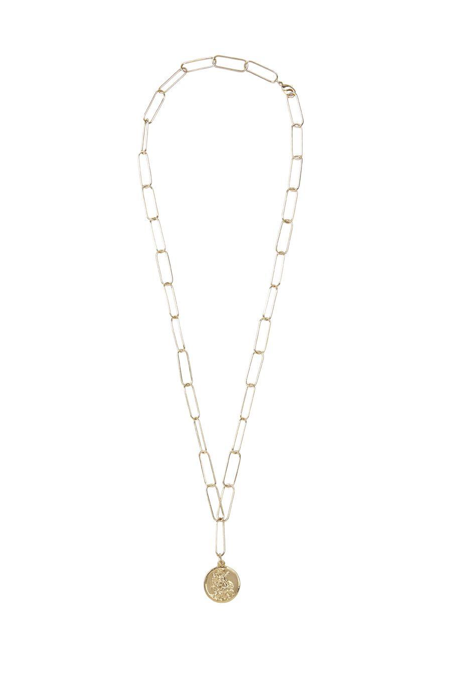 trepille-Collar Classic